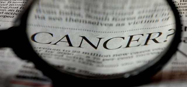 TOI & CareMore care model showcases better cancer care at lower cost