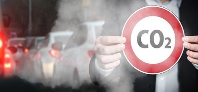21 U.S. states urge EPA to tighten proposed vehicle emission reforms