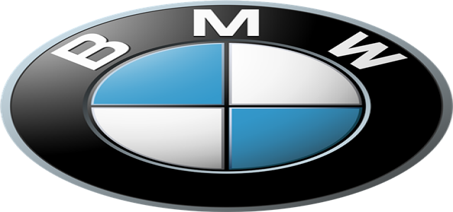 BMW Group to opt for green steel in vehicle production from 2025