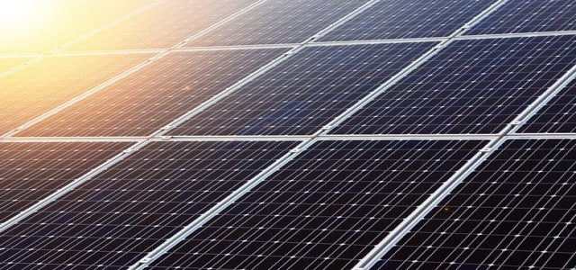 Generac, Baker partner to offer solar & storage installations in U.S.