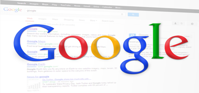 Google signs agreement with Engie for 140MW renewable energy supply