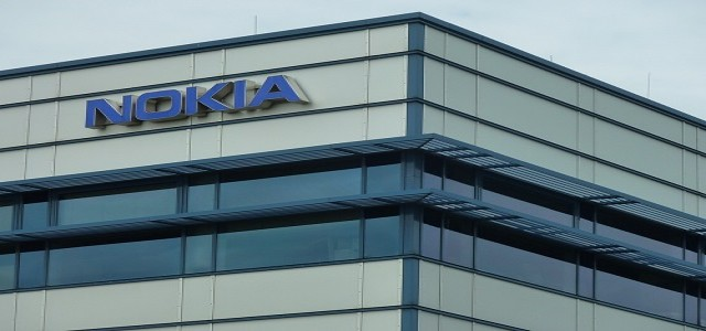 Nokia bags Chunghwa Telecom's small-cell deal for 5G expansion
