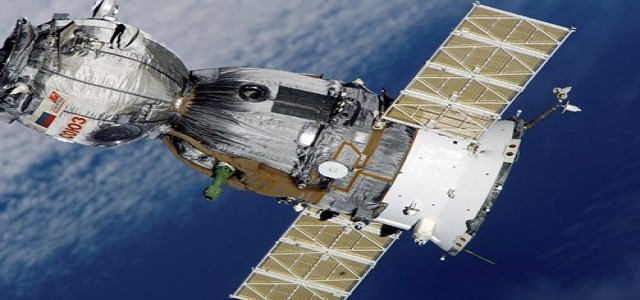Orbit Fab bags NSF grant to test satellite refueling systems