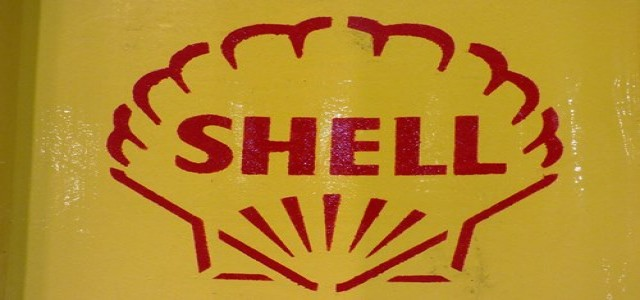 Shell intends to scale its Sustainable Aviation Fuel production by 2025