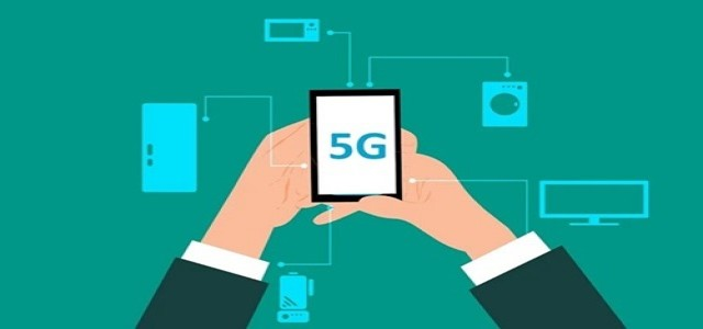 Telia Norway confirms launch of 5G network with RAN partner Ericsson
