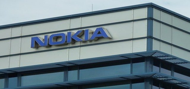 Telus Communications selects Nokia to deliver 5G services in Canada