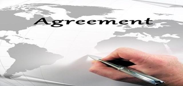 TotalEnergies and Iraq ink USD 27 billion oil, gas, solar agreement