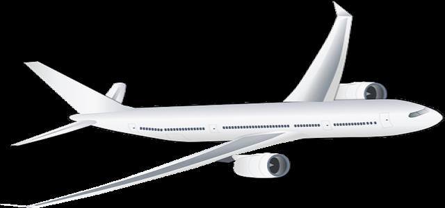 U.S. aerospace manufacturers pledge to net zero emissions by 2050
