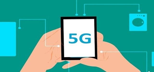 Verizon to set up 'living lab' at MACS Miramar to explore 5G options