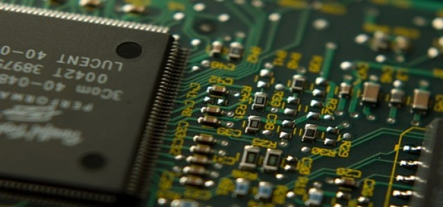 Agile Analog secures €4.5m for innovative semiconductor design process