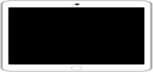 Apple's upcoming iPad Pro might come with wireless charging and MagSafe