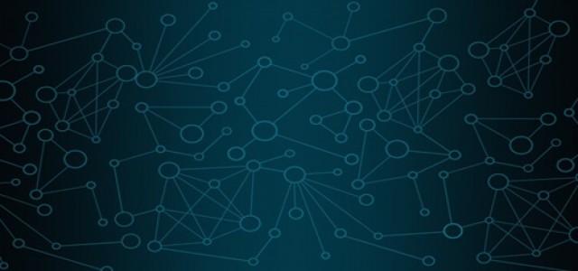 Carbon Black TAU unveils binary emulator Binee for Malware Researchers