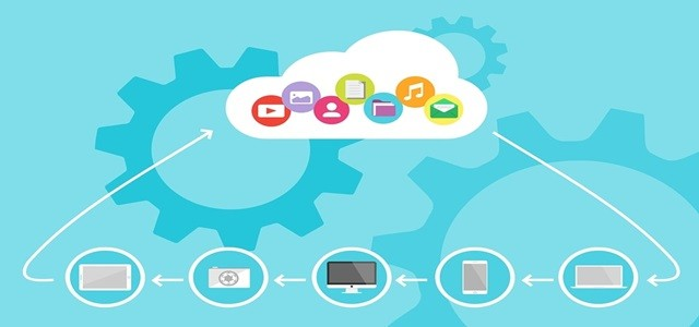 Cloudian object storage solutions to be sold in Japan, claims Networld
