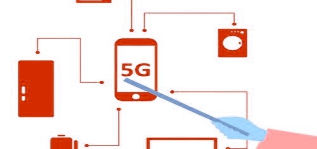 EvoNexus partners with Qualcomm to deploy 5G Incubator program