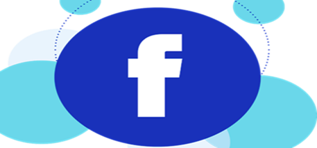 Facebook to invest heavily in metaverse after its ad business slumped