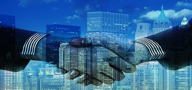 Keells & Manthan unite to power supplier collaboration platform KANE