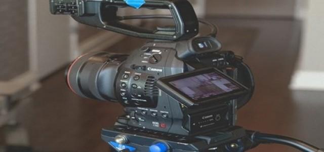 LeddarTech® unveils its new 3D flash LiDAR solution, Leddar™ Pixell
