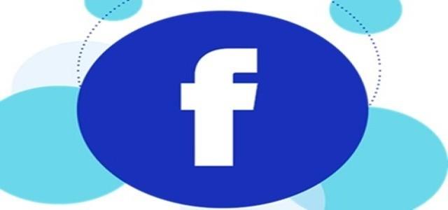 Mark Zuckerberg planning to rebrand Facebook to reflect metaverse focus