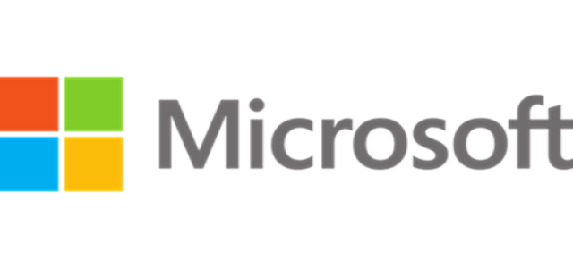 Microsoft Teams stops working on Internet Explorer 11, effective today