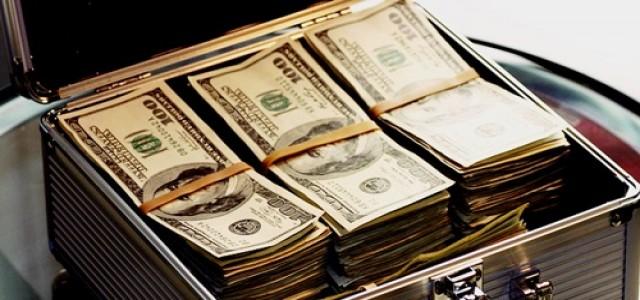 Salesforce to buy data visualization company Tableau for $15.7 billion