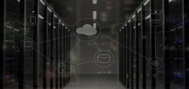 Samsung SDS invests in Iguazio to enhance its cloud services portfolio