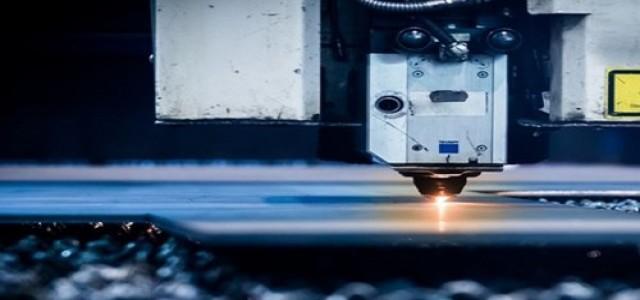 SLD Laser demonstrates its high power Blue Laser module technology