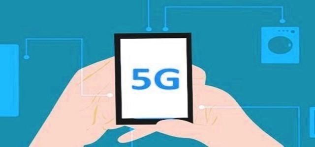 Vodacom South Africa extends Nokia partnership into the 5G era
